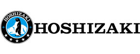 Hoshizaki Ice Machines Installation and Service
