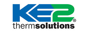 KE2 Thermosolutions