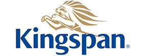 Kingspan Cooler Freezer Parts