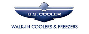 US Cooler Walk-In Coolers and Freezers
