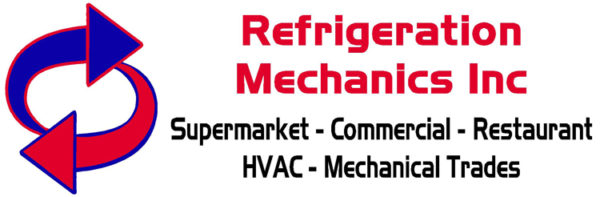 Refrigeration Mechanics Bowling Green Ohio
