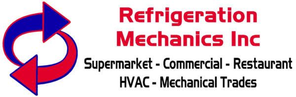 Refrigeration & Heating Manuals | Refrigeration Mechanics | Toledo Ohio