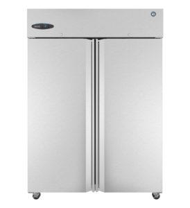 Hoshizaki Freezer CF2S-FS