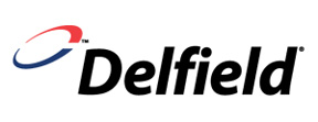 delfield refrigeration toledo ohio refrigeration mechanics