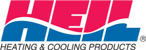 heil hvac Refrigeration mechanics toledo ohio
