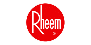 rheem hvac refrigeration mechanics toledo ohio